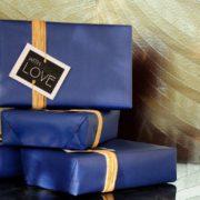 A2 Naturals Gift Box 2_shopmatic